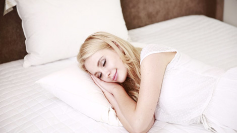 Terlalu Banyak Tidur - isorepublic.com