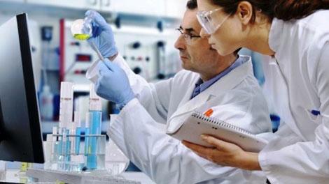 Tes Genealogi DNA - bogor.tribunnews.com