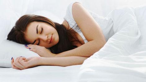 Tidur Panjang - sains.kompas.com