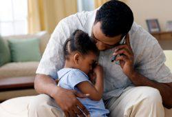 Mengenal AFM (Acute flaccid myelitis), Penyakit Mirip Polio yang Menakutkan