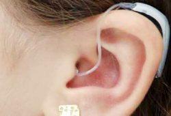 PSAP, Alternatif Alat Bantu Dengar dengan Harga Murah?