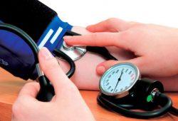 Alat Tensi/Tekanan Darah di Rumah Cenderung Tidak Akurat?
