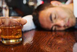 Dosis Rendah Alkohol Tiap Hari? Awas Risiko Kematian Dini!