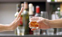 Dosis Alkohol untuk Kesehatan, Sedikit atau Tidak Sama Sekali?