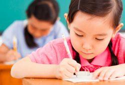 Tips untuk Membantu Anak Memulai Sekolah