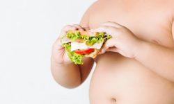 Waspada, Desinfektan Rumah Tangga Bikin Anak Obesitas