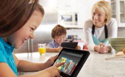 Anak-dan-Perangkat-Mobile
