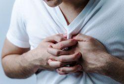 Aneurisma Aorta: Risiko, Gejala, dan Pengobatan
