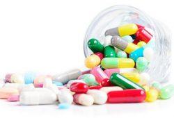 Antibiotik Sembuhkan Radang Usus Buntu Tanpa Operasi?