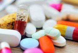 Bagaimana Menggunakan Antibiotik untuk Infeksi?
