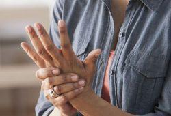 5 Tips Simpel Mengelola Arthritis