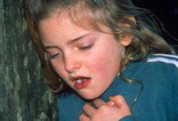 3 Hal Penting Tentang Asma pada Anak