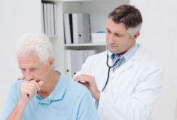 Batuk Kronis, Penyebab dan Langkah Pengobatan