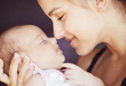 Lahirkan Bayi Prematur, Ibu Berisiko Penyakit Jantung?