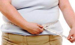 Berat Badan & Kolesterol Naik-Turun? Awas Risiko Penyakit Jantung!