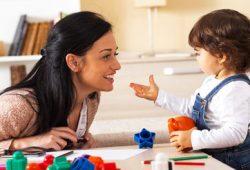 Tips Sederhana Hindarkan Anak dari Bullying