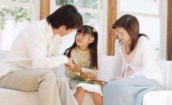 Berbicara-dengan-Anak