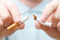 Apakah Berhenti Merokok Secara Bertahap Akan Menyebabkan Kematian?
