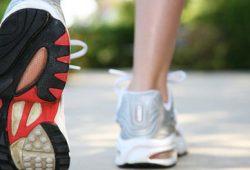 Risiko Berjalan Kaki dan Cara Pencegahan