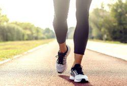 Studi: 5 Kebiasaan Ini Bikin Anda Hidup Lebih Lama dan Sehat