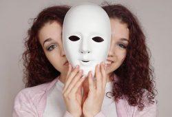 Probiotik, Pengobatan Tepat untuk Bipolar Disorder?