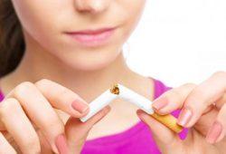 Tips Ahli Tentang Cara Berhenti Merokok