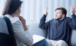 Cognitive-Behavioral-Therap