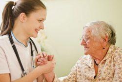 3 Strategi Untuk Menjaga Kesehatan Otak dan Risiko Demensia