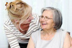 Awas, Obat Tertentu Berpotensi Kembangkan Risiko Demensia