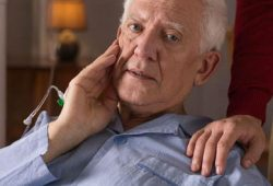 Studi: Banyak Pengidap Demensia yang Tidak Sadar Telah Memilikinya