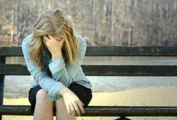 Dilecehkan di Media Sosial? Risiko Depresi Anda Berpotensi Naik