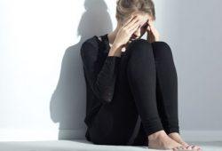 Terapi SST, Membuat Diri Anda Positif Saat Depresi