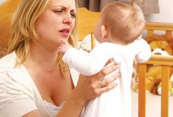Penyebab, Gejala, dan Pengobatan Depresi Postpartum