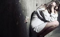 Depresi-Remaja