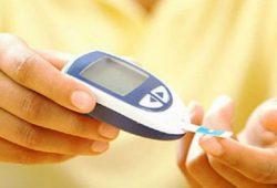 Diabetes Mampu Sebabkan Kerusakan Tendon