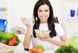 Diet Meniru Puasa Turunkan Risiko Penyakit Mayor