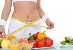 Diet dan Penurunan Risiko Depresi