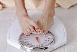 Diet & Perubahan Gaya Hidup Bertahap, Lebih Sukses Turunkan Berat Badan