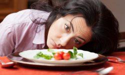Apa Itu Raw Food Diet?