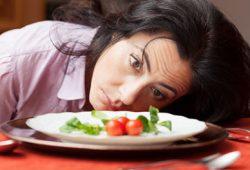 Diet Rendah FODMAP Atasi Gangguan Pencernaan Anda?