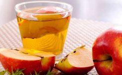 Diet-Cuka-Sari-Apel