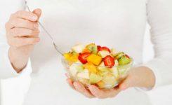 Diet-Kolesterol