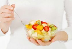 Pedoman Baru Kolesterol, Ini yang Perlu Diketahui