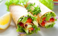 Diet-Makanan
