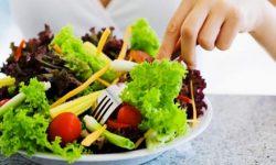 Panduan Praktis untuk Diet Mediterania