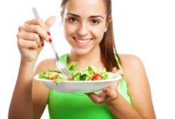 Puasa Intermittent Efektif untuk Diet Bagi Penderita Diabetes?