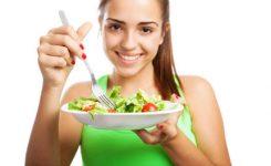 Diet-Penderita-Diabetes