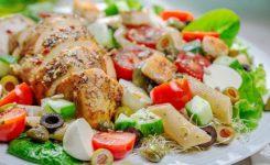Diet-Rendah-Karbohidrat