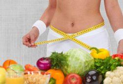 Studi: Diet Rendah Karbohidrat Tingkatkan Risiko Kematian Dini