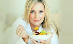 Diet-Sehat-Kaya-Nabati